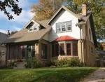 617 N 66th St, Wauwatosa, WI by Shorewest Realtors, Inc. $299,900