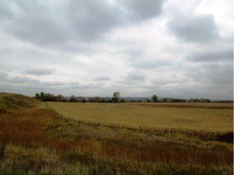 75+ ACRES Martin Rd, Fond Du Lac, WI by First Weber Real Estate $615,000