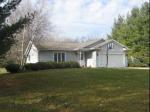 11120 S Larson Rd, Clinton, WI by Shorewest, Realtors $140,000