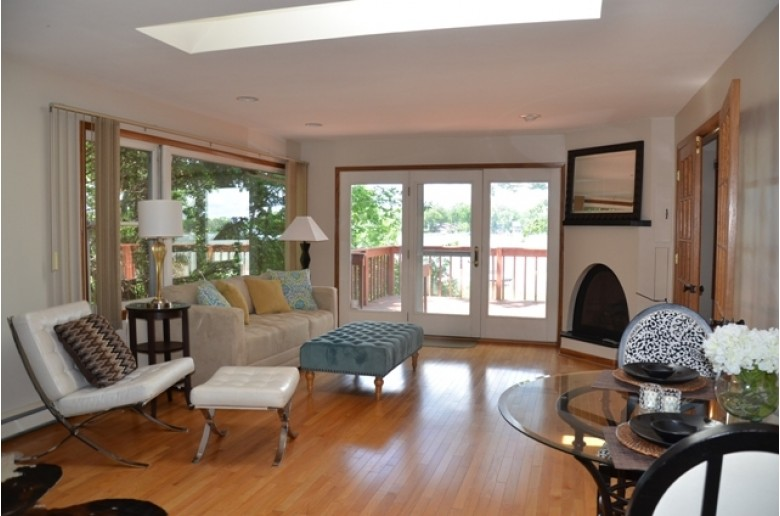 1708 Waunona Way Madison, WI 53713 by First Weber Real Estate $549,500
