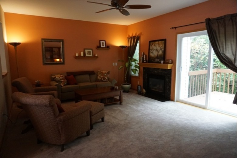 24 Boca Grande Way Madison, WI 53719 by First Weber Real Estate $174,500