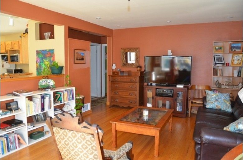 6923 North Ave Middleton, WI 53562 by First Weber Real Estate $254,500