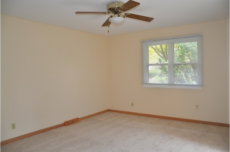 1101 Pontiac Tr Madison, WI 53711 by First Weber Real Estate $197,500