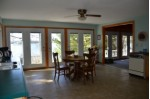 N2351 Fr Ed Bier Dr Wautoma, WI 54982 by First Weber Real Estate $325,000