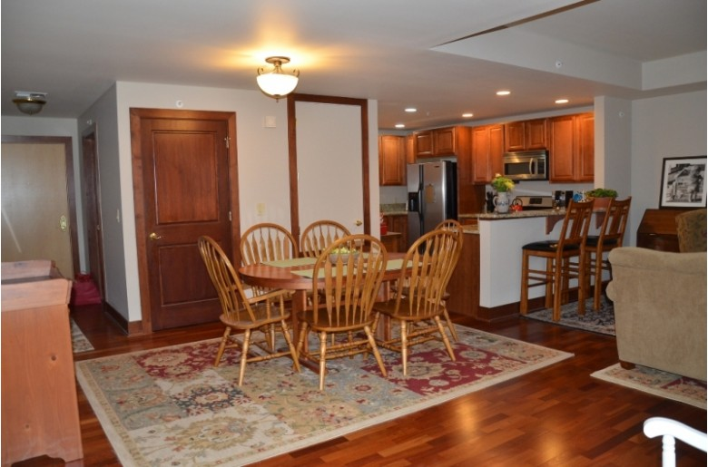 333 W Mifflin St 1161 Madison, WI 53703 by First Weber Real Estate $399,500