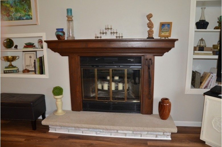 2609 Waltham Rd Madison, WI 53711 by First Weber Real Estate $229,900