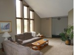 209 Everglade Dr Madison, WI 53717 by First Weber Real Estate $374,900