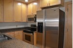 360 W Washington Ave 812 Madison, WI 53703 by First Weber Real Estate $239,900