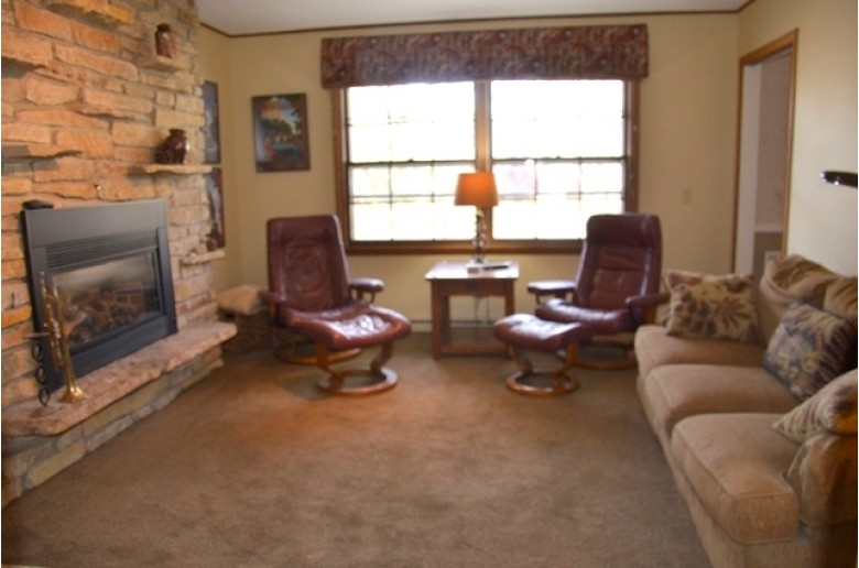 6317 Masthead Dr Madison, WI 53705 by First Weber Real Estate $399,900