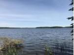 NEAR Sugar Bush Ln, Phelps, WI by Eliason Realty Of Land O Lakes $149,900