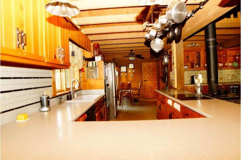 N8491 Sunset Blvd, Beaver Dam, WI by Absolute Home $379,900