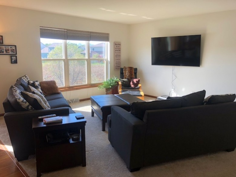 4618 Catalina Pky McFarland, WI 53558 by First Weber Real Estate $299,900