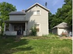 2015 18th Ave, Monroe, WI by First Weber Real Estate $100,000