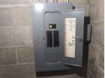 327 Oak Street, Tigerton, WI by Smart Move Realty $67,900