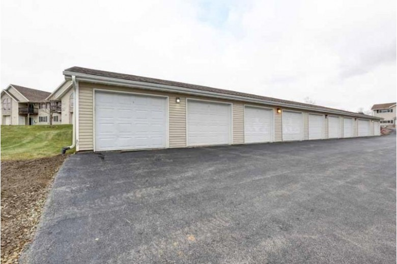 7320 #11 Whitespire Road, Schofield, WI by Forest Green Realty $78,900