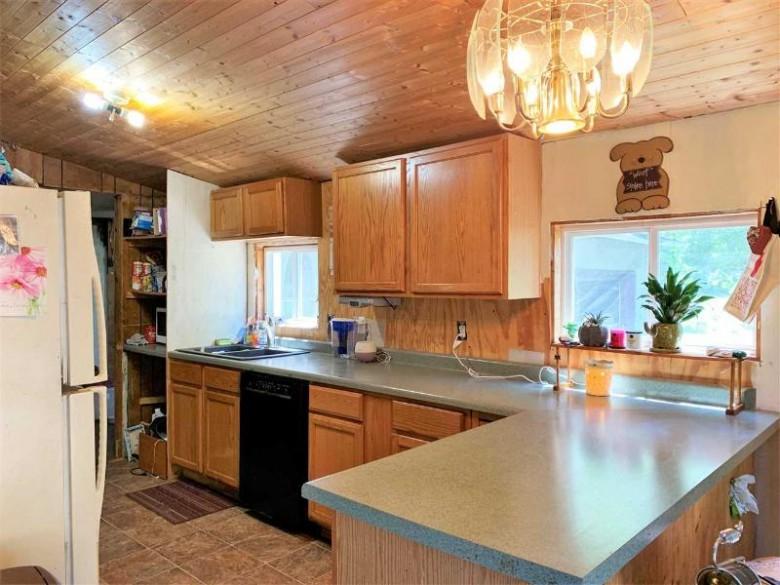 184965 State Highway 153, Wittenberg, WI by Keller Williams Stevens Point $49,000