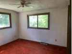 W19216 County Road Pp, Wittenberg, WI by Re/Max Excel $59,900