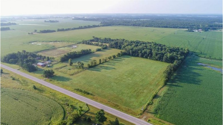 W14285 State Highway 73, Plainfield, WI by Nexthome Priority $139,900