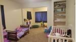 615 Garrison Avenue, Nekoosa, WI by Nexthome Partners $104,500