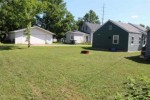 160 S 17th Avenue, Wisconsin Rapids, WI by Terry Wolfe Realty $39,900