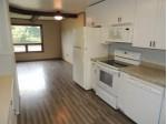 403 S Clermont Street, Antigo, WI by Absolute Realtors $77,500