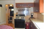 457 W Karner Street, Stevens Point, WI by First Weber Real Estate $109,900