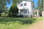 159214 Townline Road, Wausau, WI by First Weber Real Estate $76,500