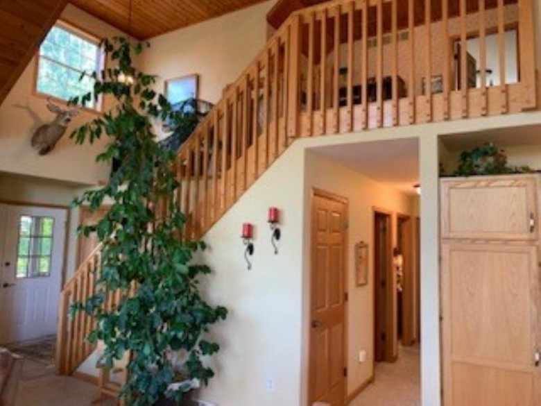 207455 Anglers Lane, Mosinee, WI by Zebro Realty, Llc $324,000
