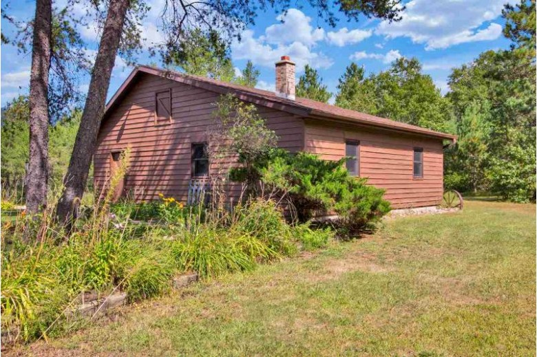 6730 Evergreen Avenue, Wisconsin Rapids, WI by Coldwell Banker The Real Estate Group $249,900