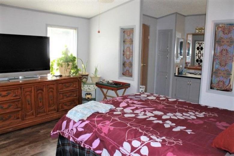 665 Church Avenue, Nekoosa, WI by Nexthome Partners $59,900