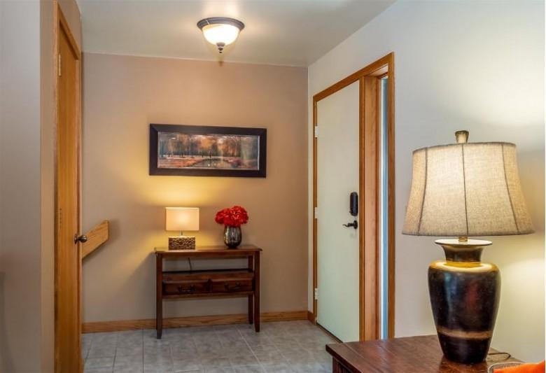 3233 Yvonne Drive, Stevens Point, WI by Kpr Brokers, Llc $204,900