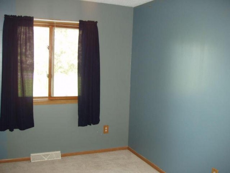 69 Heritage Ln, Park Falls, WI by Birchland Realty, Inc - Park Falls $69,900