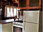 78006 Kenneys Rd, Butternut, WI by Hilgart Realty Inc $119,900