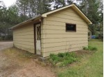 N11416 Post Lake Dr, Elcho, WI by Absolute Realtors Inc. $129,900