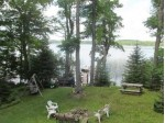 7356 Birch Lake Rd W, Winchester, WI by Coldwell Banker Mulleady - Mw $309,000