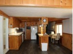 1630 Pinewood Dr, St. Germain, WI by Re/Max Property Pros $73,500