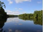 N6595 Hwy 107, Rock Falls, WI by Woodland Lakes Realty, Llc $319,900