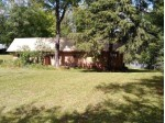 3932 Adelaide Dr, Winchester, WI by Redman Realty Group, Llc $99,900