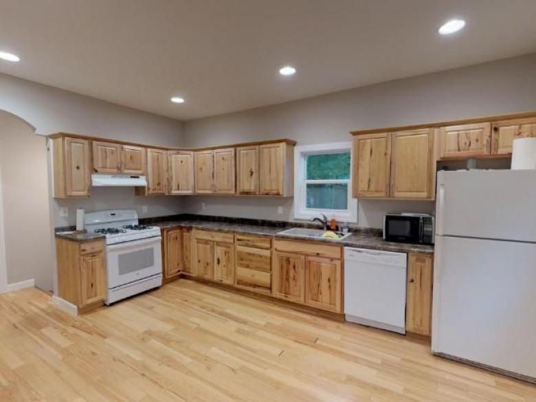 726 1st Ave, Antigo, WI by Integrity Realtors, Llc $124,000