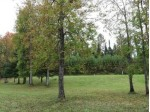 Lot 2 Hwy 51 3 Acres, Mercer, WI by Century 21 Pierce Realty - Mercer $56,000