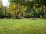W6814 Cth Cc, Bradley, WI by Woodland Lakes Realty, Llc $104,900