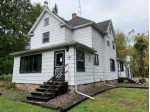 14336 Main Ln, Mountain, WI by Re/Max Invest, Llc $59,900
