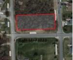 Lts23-24 Washington Ave. Blk 4, Lake Geneva, WI by Keller Williams Realty-Milwaukee Southwest $45,000