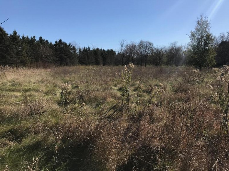 Lt2 Estate Dr, Eagle, WI by Realty Executives Southeast $129,000