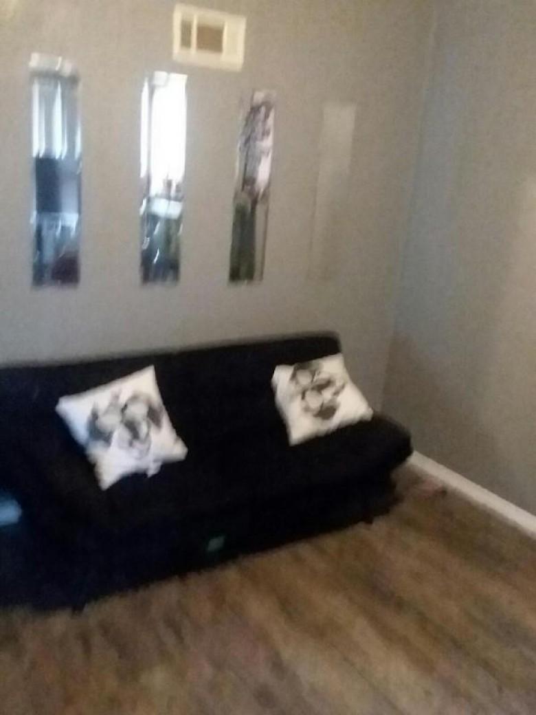 2204 W Clarke St 2206, Milwaukee, WI by Map Realty Group Llc $26,700