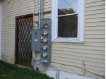 3930 W Burleigh St, Milwaukee, WI by Smart Asset Realty Inc $39,900