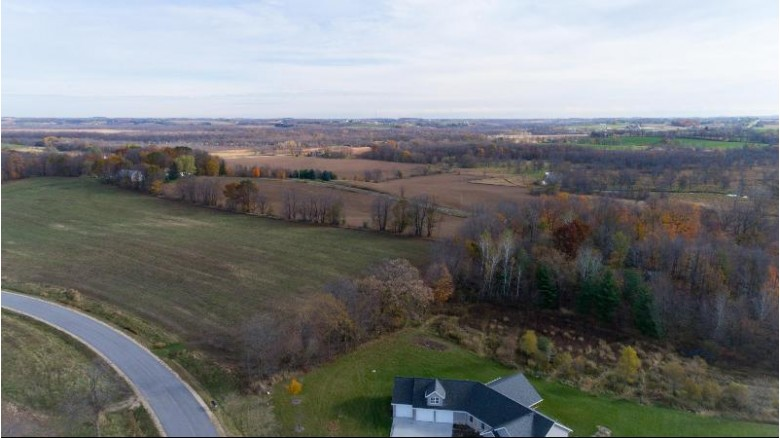 Lt15 Eagle View Dr, Theresa, WI by Hanson & Co. Real Estate $84,900