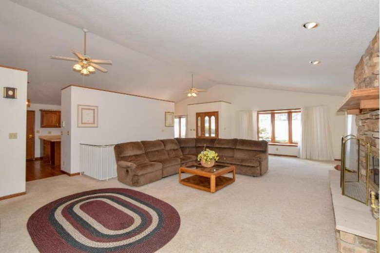 333 Lookout Dr, Lake Geneva, WI by Century 21 Affiliated $399,900