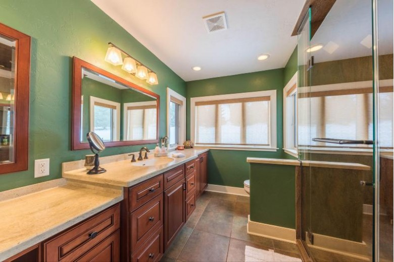 W3431 Sunshine Rd, Helenville, WI by Re/Max Realty Center $999,000