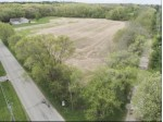 Lt2 Dable Rd, Mukwonago, WI by Benefit Realty $115,000